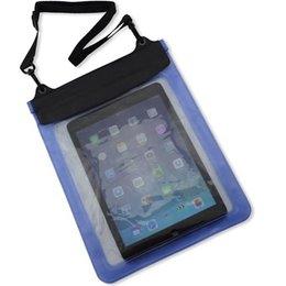 iPad 3 Hoes