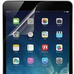 iPad 2 Screenprotector