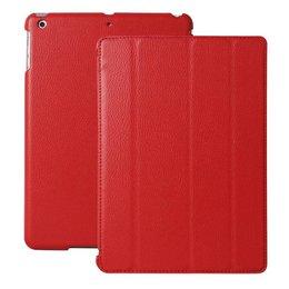 iPad 2 Hoes