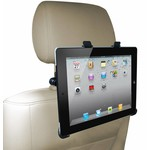 iPad 1 Autohouder