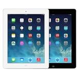 iPad 4 Accessoire