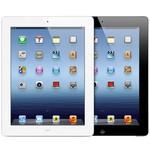 iPad 3 Accessoire
