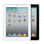 iPad 2 Accessoire