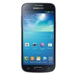 Samsung Galaxy S4 Mini Accessoire
