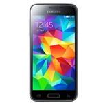 Samsung Galaxy S5 Mini Accessoire