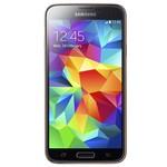 Samsung Galaxy S5 Accessoire