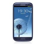 Samsung Galaxy S3 Accessoire