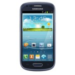 Samsung Galaxy S3 Mini Accessoire