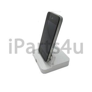 HDMI Dock en Camera Connection kit iPad / iPhone