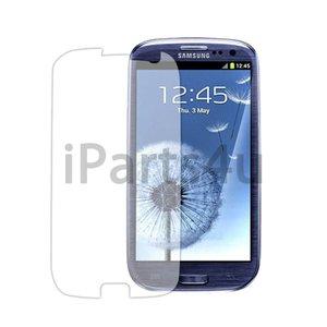 Screenprotector Samsung Galaxy S3