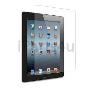 Screenprotector iPad Helder