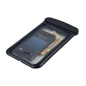 Waterdichte Smartphone XL Hoes Luxe