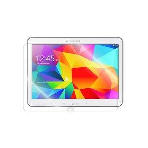 Screenprotector Samsung Galaxy TAB 4 10.1 T530