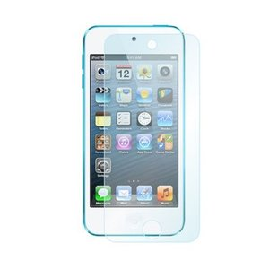Screenprotector iPod 5