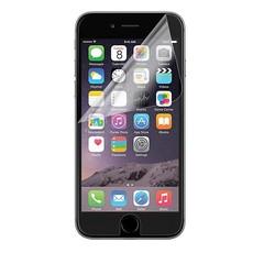 iPhone 6 Plus Screenprotector Helder