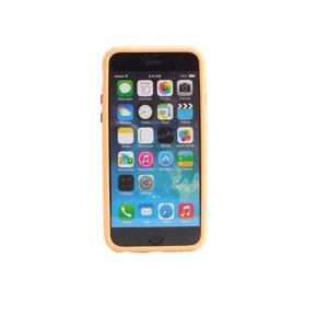 iPhone 6 Plus Bumper Oranje