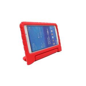 Kinderhoes Samsung Galaxy TAB 4 8 inch Rood