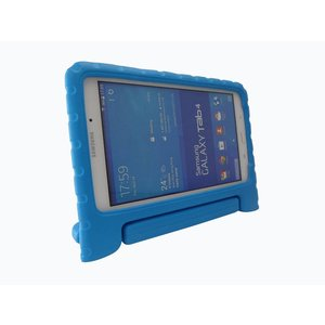 Kinderhoes Samsung Galaxy TAB 4 8 inch Blauw