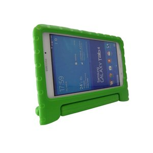 Kinderhoes Samsung Galaxy TAB 4 8 inch Groen