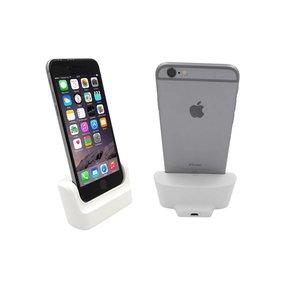 iPhone 6 Lightning Docking Station Wit