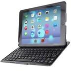 iPad Mini 3 Toetsenbord Hoes