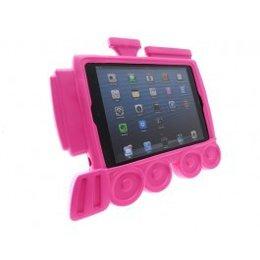 iPad Mini 3 Hoes