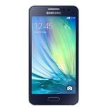 Samsung Galaxy A3 Accessoire