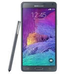 Samsung Galaxy Note 4 Accessoire
