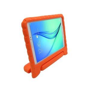 Samsung Galaxy TAB A Kinderhoes Oranje 9.7 inch