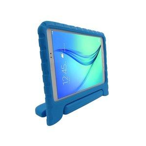 Samsung Galaxy TAB A Kinderhoes Blauw 9.7 inch