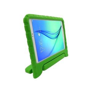 Samsung Galaxy TAB A Kinderhoes Groen 9.7 inch