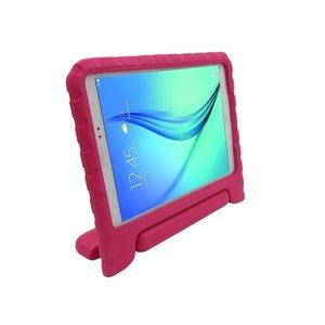 Samsung Galaxy TAB A Kinderhoes Roze 9.7 inch