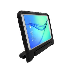 Samsung Galaxy TAB A Kinderhoes Zwart 9.7 inch