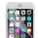 iPhone 6S Plus Screenprotector