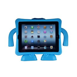 iPad Pro Hoes 12.9 inch