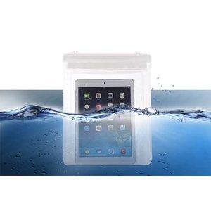 Waterdichte iPad en Tablet Hoes