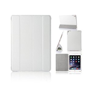 iPad Smart Case voor iPad Pro Wit 9.7 inch