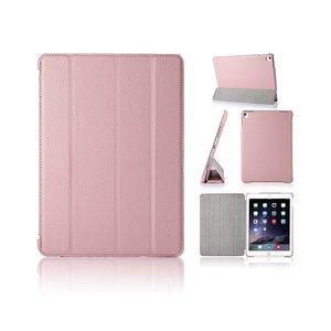 iPad Smart Case voor iPad Pro Roze 9.7 inch