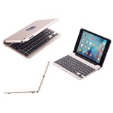 Toetsenbord iPad Air 2/iPad Pro Goud Executive