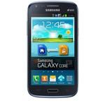 Samsung Galaxy Core Accessoire