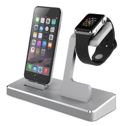 Apple Watch Accessoire