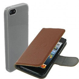 iPhone 5C Accessoire