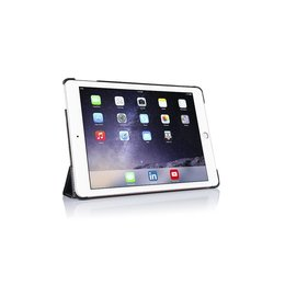 iPad Pro Accessoire 9.7 inch