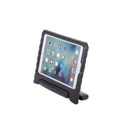 iPad Pro Hoes 9.7 inch
