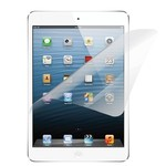 iPad 4 Screenprotector