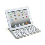 iPad 3 Toetsenbord