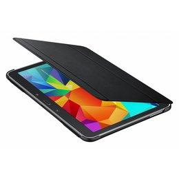Samsung Galaxy Tab 4 8 inch Accessoire