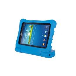 Galaxy Tab 3 7 inch Hoes