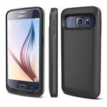 Samsung Galaxy S6 Accu Case