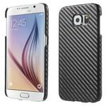 Samsung Galaxy S6 Hardcase